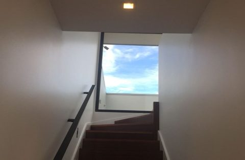 Interior House Painting Narre Warren South