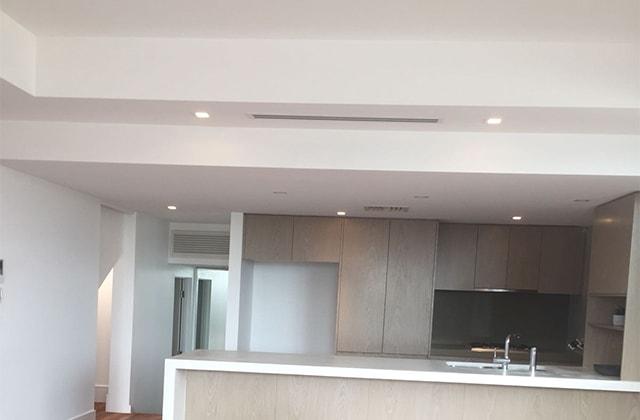 interior house paint Aspendale