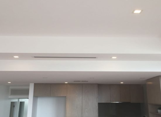 painting services in cranbourne
