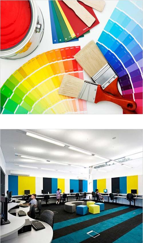 commercial paintersmelbourne