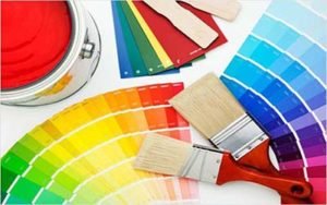colour consultants Melbourne