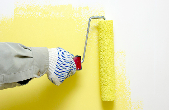 Painting Services Cranbourne
