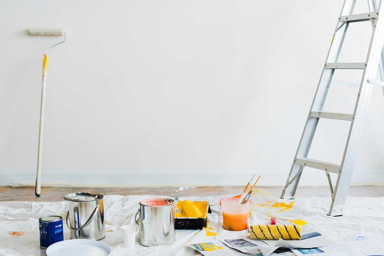 painting services Berwick