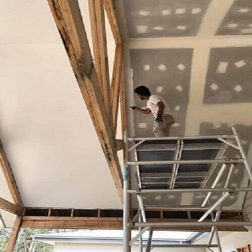 House Interior Painting in Aspendale