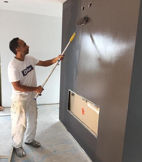 House Painters in Narre Warren