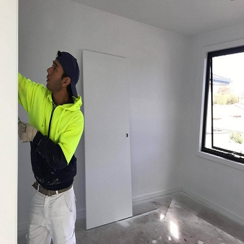 professional painting services Cranbourne