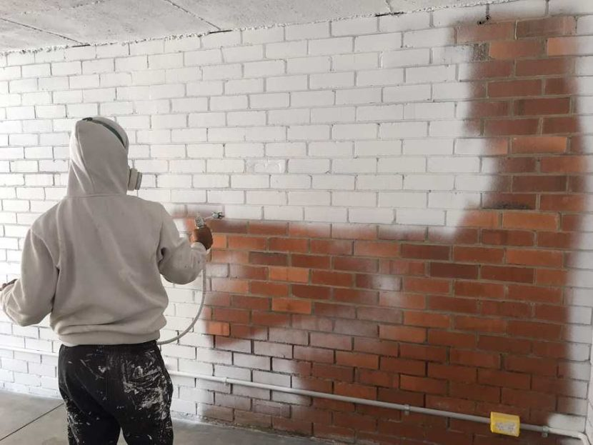 Professional House Painters Melbourne