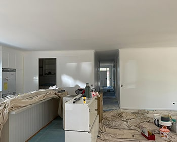 house repainting services Lynbrook